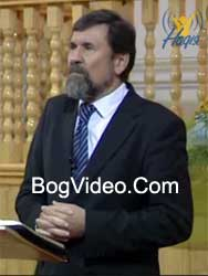 Сила неотступной молитвы - Сергей Молчанов
