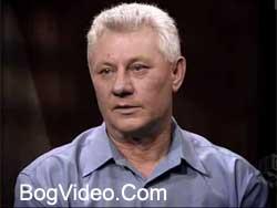 Угол. Андрей Мирониченко. Возвращение блудного сына