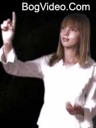 Лиза — Вифлеемская звезда