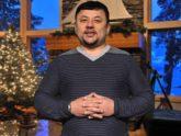 Четыре этапа духовного роста - Виталий Чесноков
