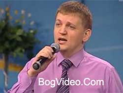 Андрей Самохвалов — Ты моя истина