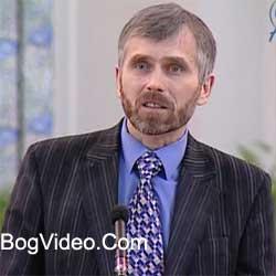 Александр Лисичный 09 Богатство счастливых
