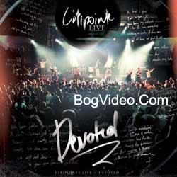 Citipointe Live — Devoted 2009