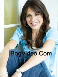 Прекрасная 2010 - Лиза Бивер