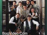 Singeteam. Альбом mp3 Над церковными куполами. 1997 год.