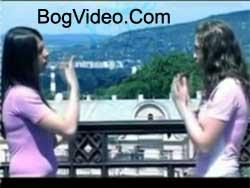 Пилигрим — Любовь (видео для глухонемых)