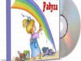 детский ансамбль Радуга. Альбом mp3 Радуга. 2004 год