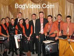 3 музыкальная конференция ОЦХВЕ