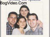 квартет Берники. Альбом mp3 Юність для Христа. 1999 год