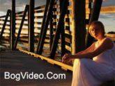 Юлія Білей. Альбом mp3 Обійми неба. 2009 год