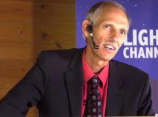 Истории миссионера пилота - Дэвид Гейтс