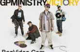 GP-Ministry. Альбом mp3 Victory. 2011 год