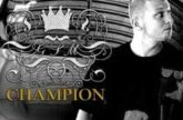 G-S-M. Альбом mp3 I Champion. 2008 год