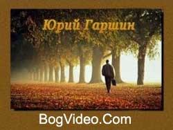 Юрий Гаршин. Альбом mp3 Седина
