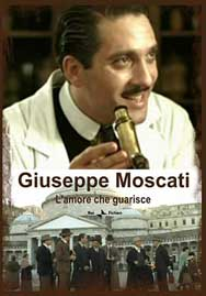 Джузеппе Москати: исцеляющая любовь