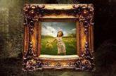 Глас вопиющего. Альбом mp3 Ветер перемен. 2009 год.