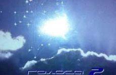 Голоса живых камней 2. Альбом mp3 Иду к Тебе. 2003 год