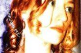 Eliza. Альбом mp3 Ты научил меня любить. 2006 год