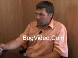 Игорь Востриков — Новый отсчет
