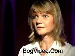 Людмила Соколова — Спасенная душа свидетельство
