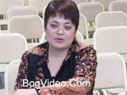 Ольга Губская — Еще одна жизнь