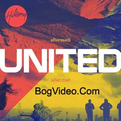 Hillsong United. Aftermath: Delexe Edition