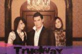 True Way — Один путь. 2009 год
