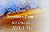 Эдуард Шиллинг. Альбом mp3 На далеком холме