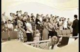 хор Славянской Пятидесятнической Церкви. Диск 1