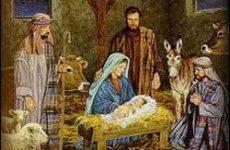 Христианин. Альбом mp3 Иисус Христос
