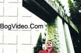 Иван Шерер – Сион. Альбом mp3 Идут мои годы. 2007 год