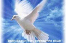 Наталия Шутова. Альбом mp3 Псалмы. 1999 год