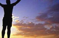 Опанасевичі — Хвалите Господа