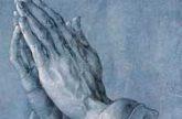 Орион — Лиш до Тебе я молюся