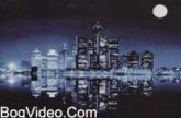 Урим — Вечерний город. 2004 год