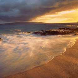 Утешение — Ты мне близок, словно берег морю