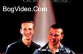 Кристалл — Светит Твоя звезда. 2000 год