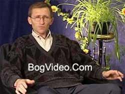 Андрей Берглесов — воскрес из мёртвых (Свидетельство)