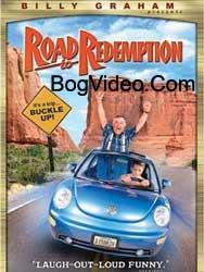 Дорога к искуплению / Road to Redemption