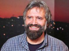 Борис Грисенко - Зачем Церкви еврейское мессианское служение