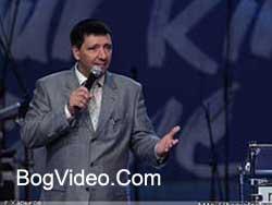 Андрей Тищенко — Угодно Духу Святому и нам