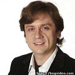 Никто да не пренебрегает тобою 2 - Виктор Судаков