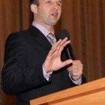 Характеристики влиятельного меньшинства - Михаил Мокиенко