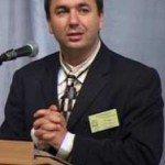 Домостроительство тайны Божией - Игорь Азанов