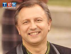 Игорь Агапов