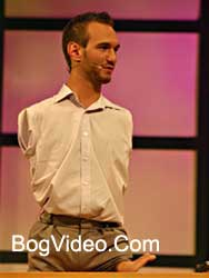 NICK VUJICIC SURFING