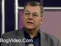 Йоганес Раймер — Проблемы связанные с детьми верующих родителей
