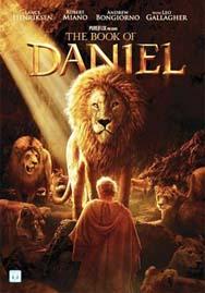 Книга Даниила / The Book of Daniel (2013)
