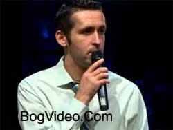 Как получить подкрепление в трудных обстоятельствах - Богдан Бондаренко