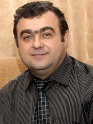 Щаслива сім'я - Паламарчук Василь